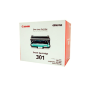 Canon Toner Cartridge EP-301 Drum