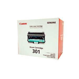 Canon Toner Cartridge EP-301 Drum