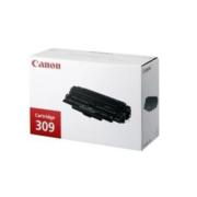 Canon Toner Cartridge EP-309