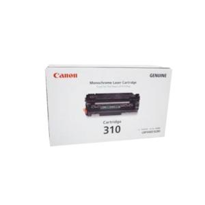 Canon Toner Cartridge EP-310