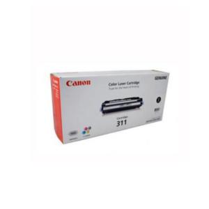 Canon Toner Cartridge EP-311 Black