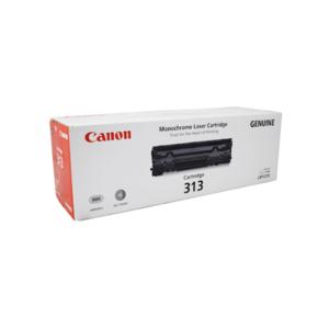 Canon Toner Cartridge EP-313