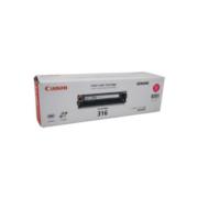 Canon Toner Cartridge EP-316 Black
