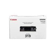 Canon Toner Cartridge EP-319 Black