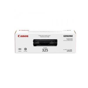 Canon Toner Cartridge EP-325