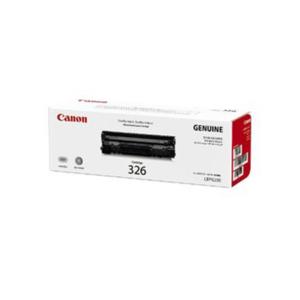 Canon Toner Cartridge EP-326