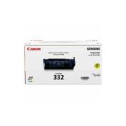 Canon Toner Cartridge EP-332 Cyan/Magenta/Yellow