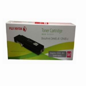 Toner Cartridge Fuji Xerox M (5K) - CT202020