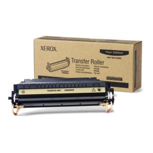 Transfer Roller Fuji Xerox (35K) - 108R00646