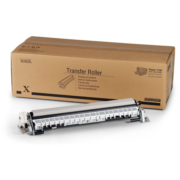 Transfer Roller Fuji Xerox (100K) - 108R00579