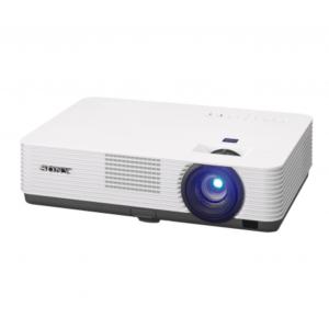 Sony Multimedia Projector