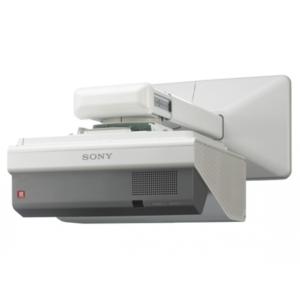 Sony Ultra Short Throw Multimedia Projector