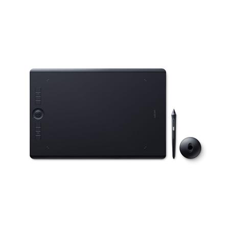 Wacom Creative Tablet Pro L 3