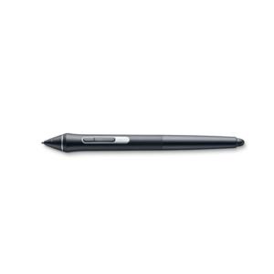 Wacom Pro Pen 2 KP-504E-00DZX