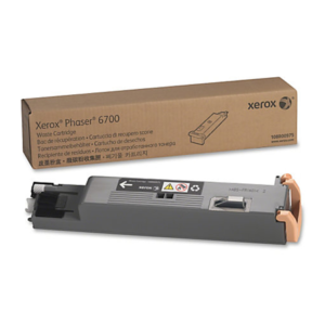 Waste Cartridge Fuji Xerox (25K) - 108R00975