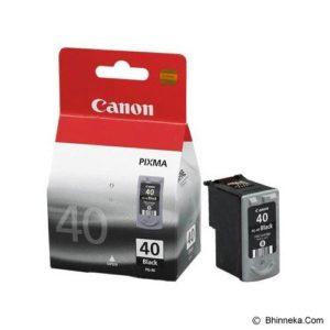 CANON-Black-Ink-Cartridge-[PG-40]-SKU00208123_0-20140512160857