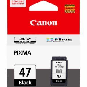 Canon-PG47-Cartridge-Black-SDL892445729-1-b01cf
