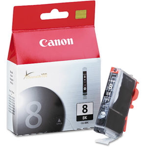 canon-new-oem-cli-8-black-ink-tank-cartridge-part-cli-8bk-canon-pixma-ip4200-ip4300-pixus-pro9000-printers-3