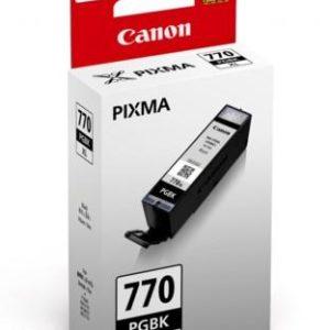 canon-original-pgi-770-pgi-770xl-black-ink-cartridge-loveu-1704-04-Loveu@6