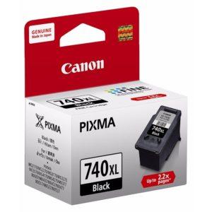 canon-pg-740-xl-black-original-ink-cartridge-1502427620-324741-d8041cd74b37004defebdbb892c0f05c