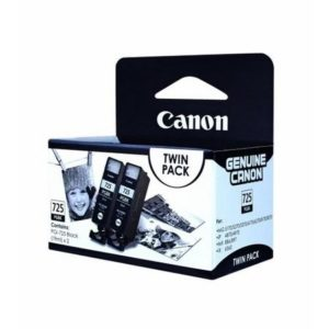 canon_pgi_725_black_ink_cartridge_Twin_Pack_