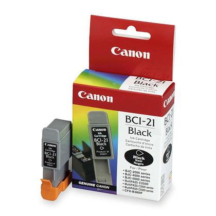 medium_0e3da-Canon-Canon-BCI-21-BK-OEM-MultiPASS-C30-Canon-BCI-21-BK-Original-Black-Ink-Cartridge-0954A003-