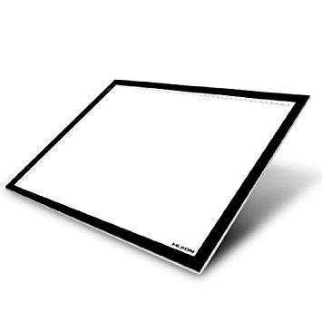 a3 led lightpad