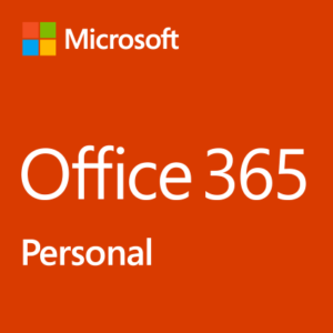 office 365 personal (2)
