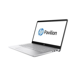 pavilion 14-bf010tx