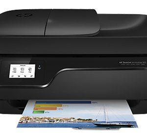 hp_hp-deskjet-ink-advantage-3776-all-in-one-printer--t8w39b-_full02